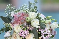 Paarshooting-Hochzeit-Hochzeitsfotografie-Sabine-Hafner-Bruchmühlbach-Saar-Pfalz-Kreis