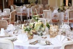 Hochzeitsreportage-Fotograf-Hochzeit-Sabine-Hafner-Bruchmühlbach-Saar-Pfalz-Kreis-Pirmasens-Heiraten-Fotos-Hochzeitsfotos
