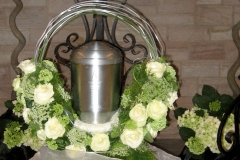 sarg-urnen-buketts_13